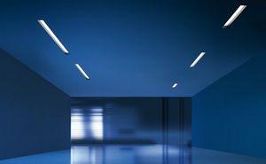Iluminación arquitectural