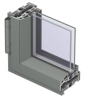 ventana-corte-termico