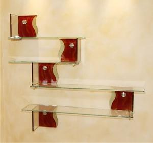 estanteria-vidrio