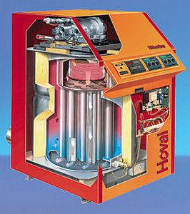 caldera-condensacion