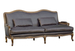 sofa-estilo