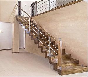 escalera-recta