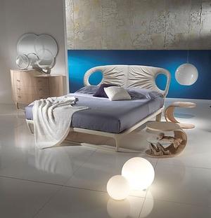 cama-diseno-original