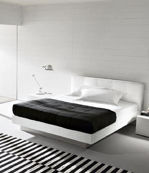 cama-tapizada