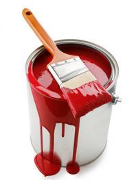 pintura-latex