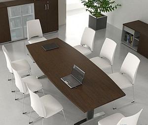 mesa-reuniones