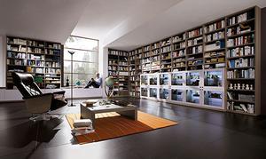 biblioteca-madera