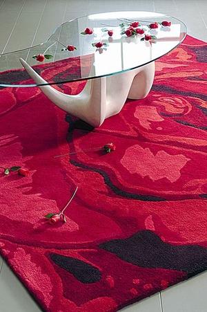 alfombra-motivos-florales