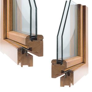 ventana-vidrio-doble