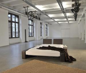 cama-moderna