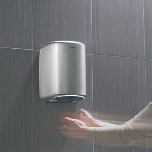 secador-manos-automatico
