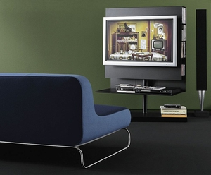 mueble-television
