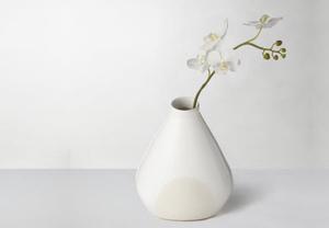 florero-ceramica