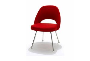 silla-diseno-original