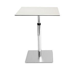 mesa-alta