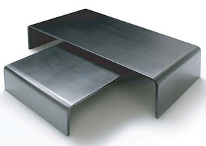 mesa-metal