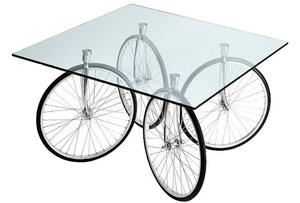 mesa-diseno-original