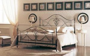 cama-clasica