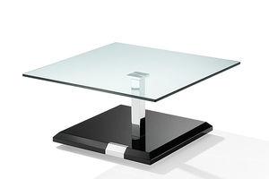 mesa-centro