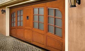 puerta-garaje