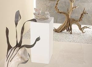 baldosa-piedra-calcarea