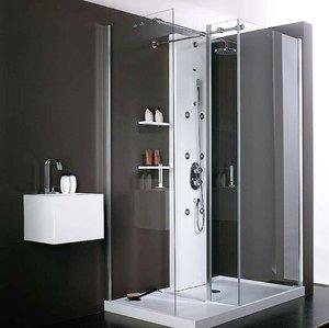 cabina-ducha