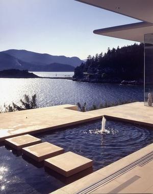baldosa-piscina