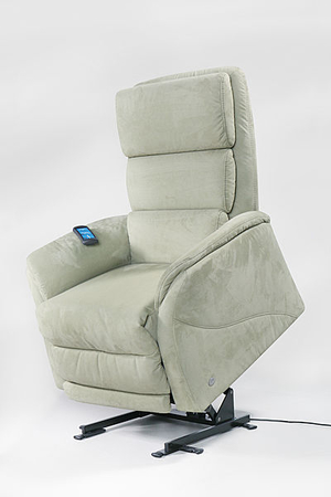 sillon-reclinable