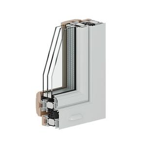ventana-vidrio-triple