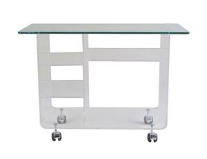 escritorio-vidrio