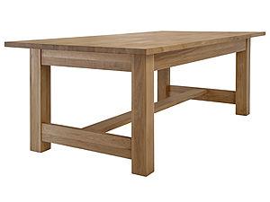 mesa-clasica