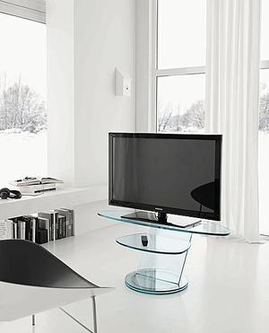 mueble-television-moderno