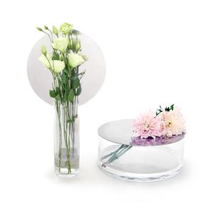 florero-vidrio