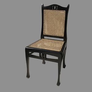 silla-estilo