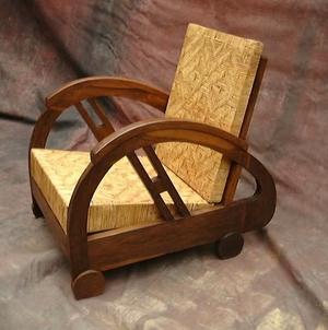 sillon-madera