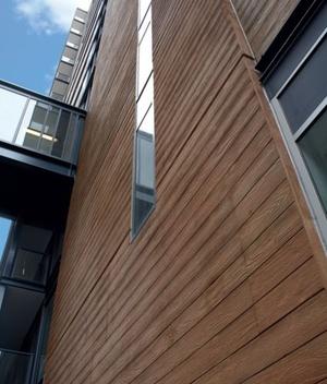 revestimiento-fachada-madera