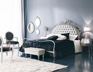 cama-estilo