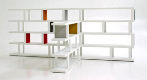 estanteria-modular