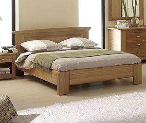 cama-madera