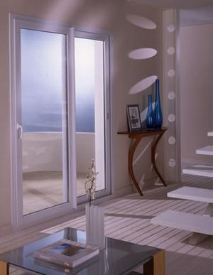 puerta-ventana