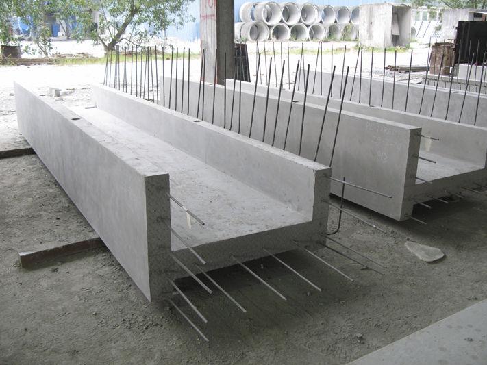 jardinera de hormign rectangular moderna para espacio pblico spc industries sdn bhd - Jardineras De Hormigon