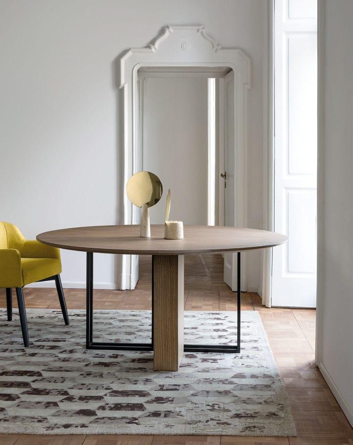 Mesas Cocina Con Botellero Ikea