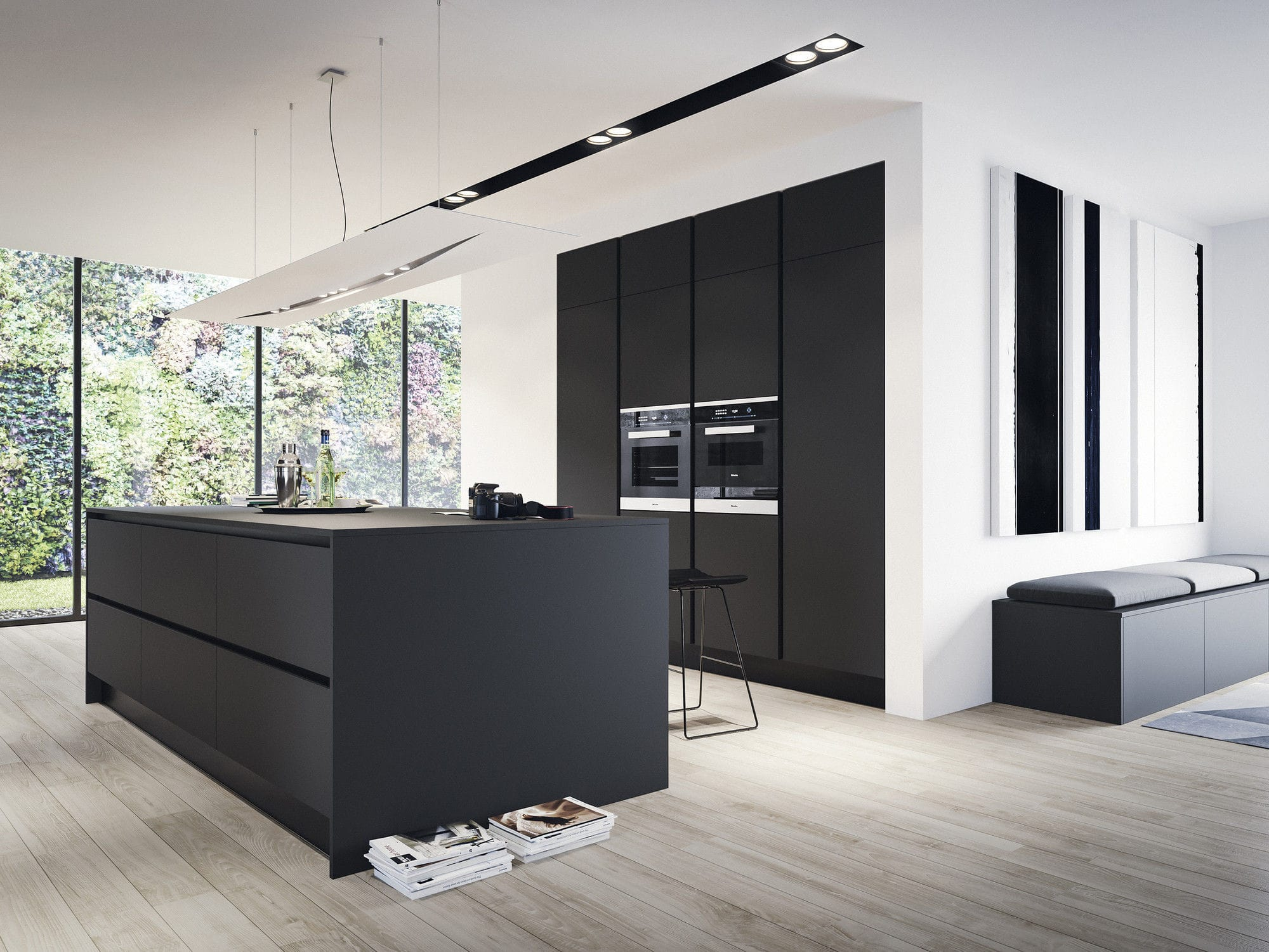 Record Cucine. Linea System Record Cucine With Record Cucine. Best ...