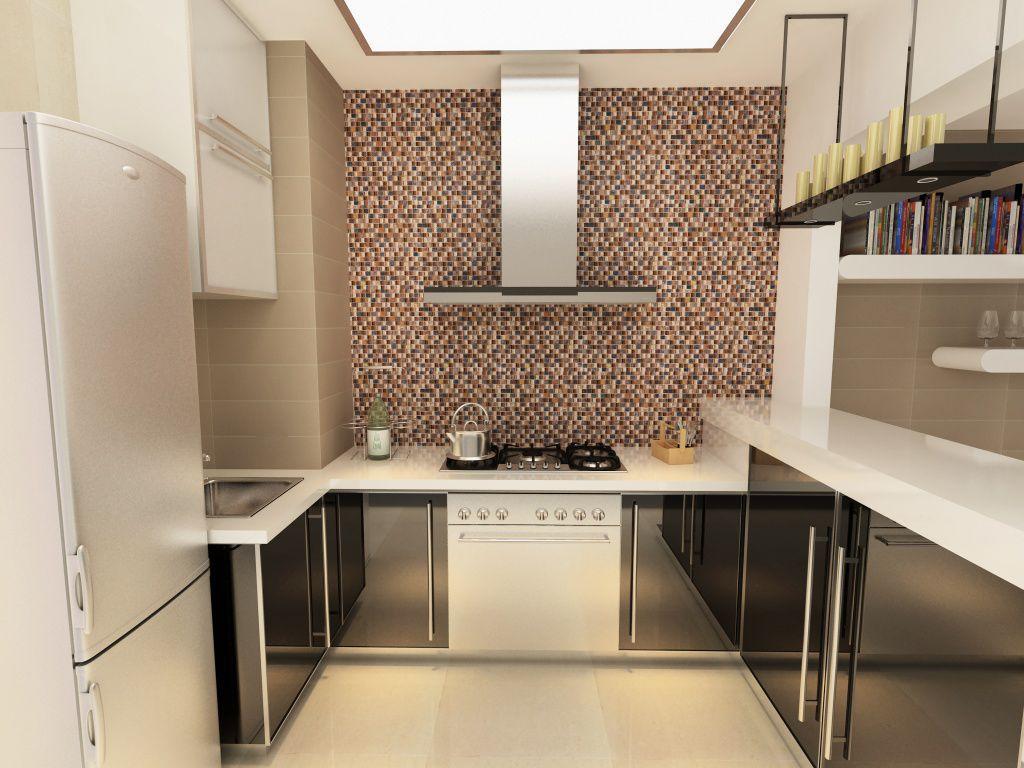 baldosa para bao para cocina de pared de vidrio pietra cristal with azulejos para bao modernos