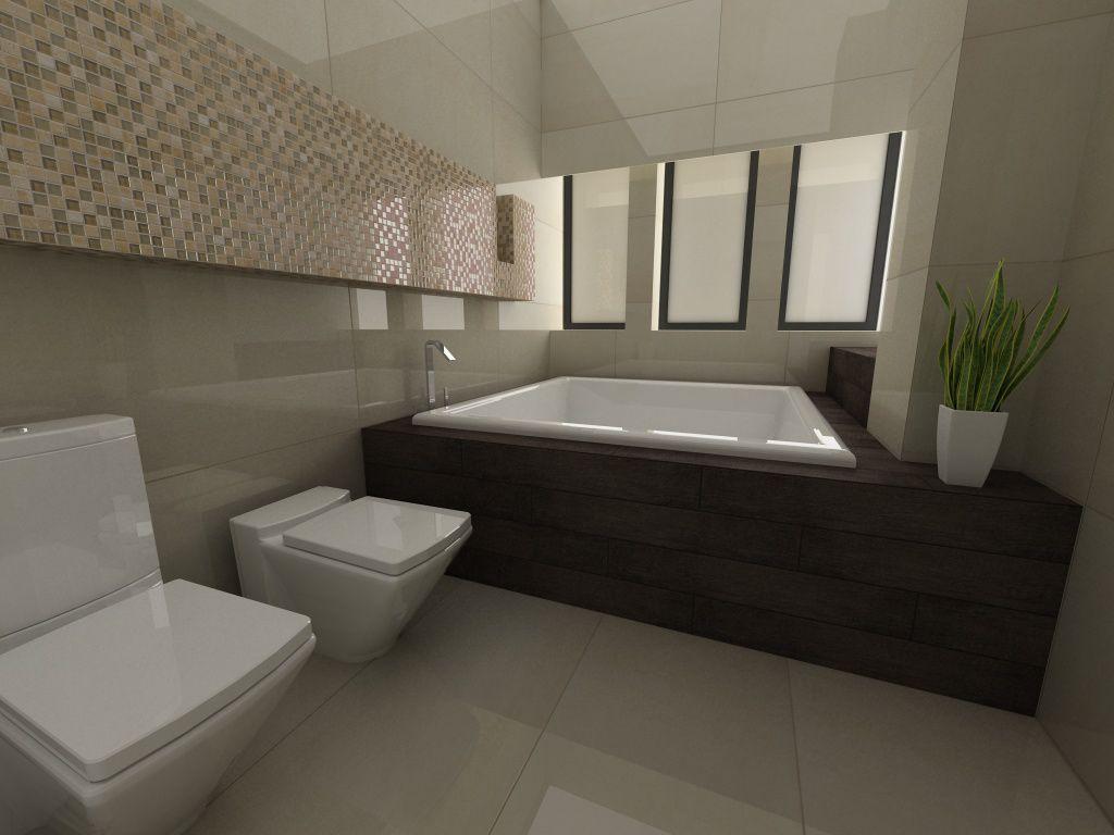 Baldosa para baño / para cocina / de pared / de vidrio - PIETRA ...