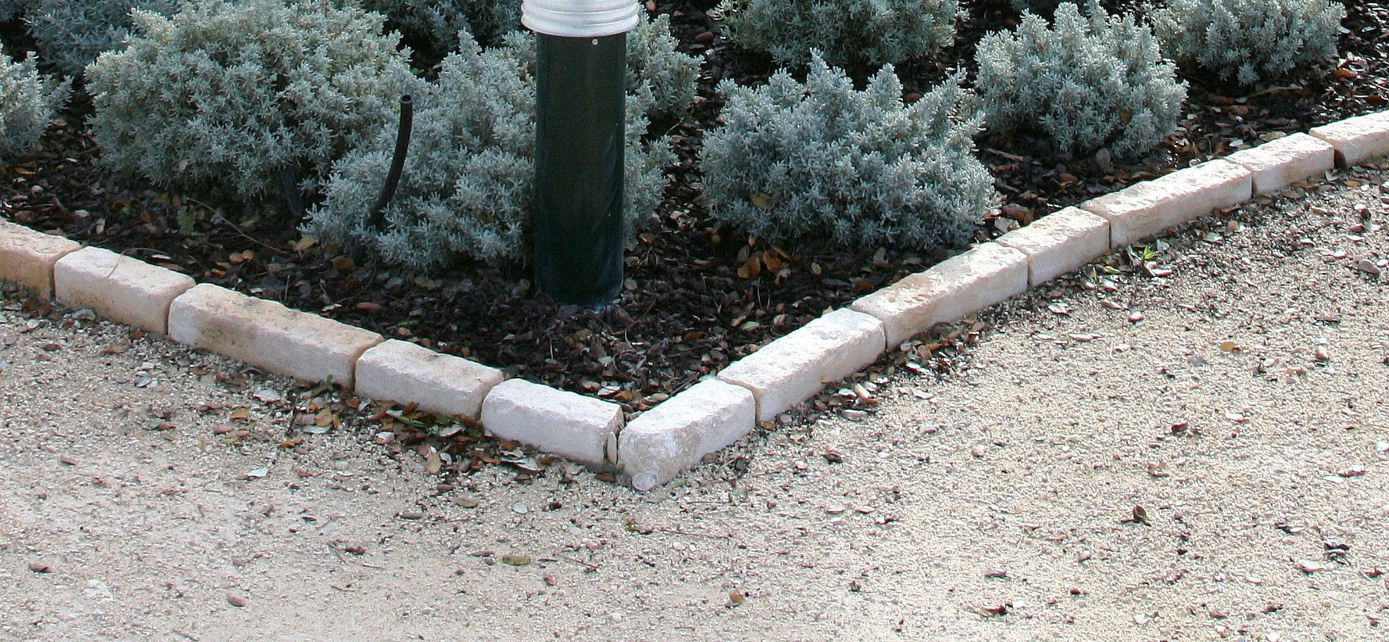 bordillo para jardn de piedra horizontal fabistone group rpi