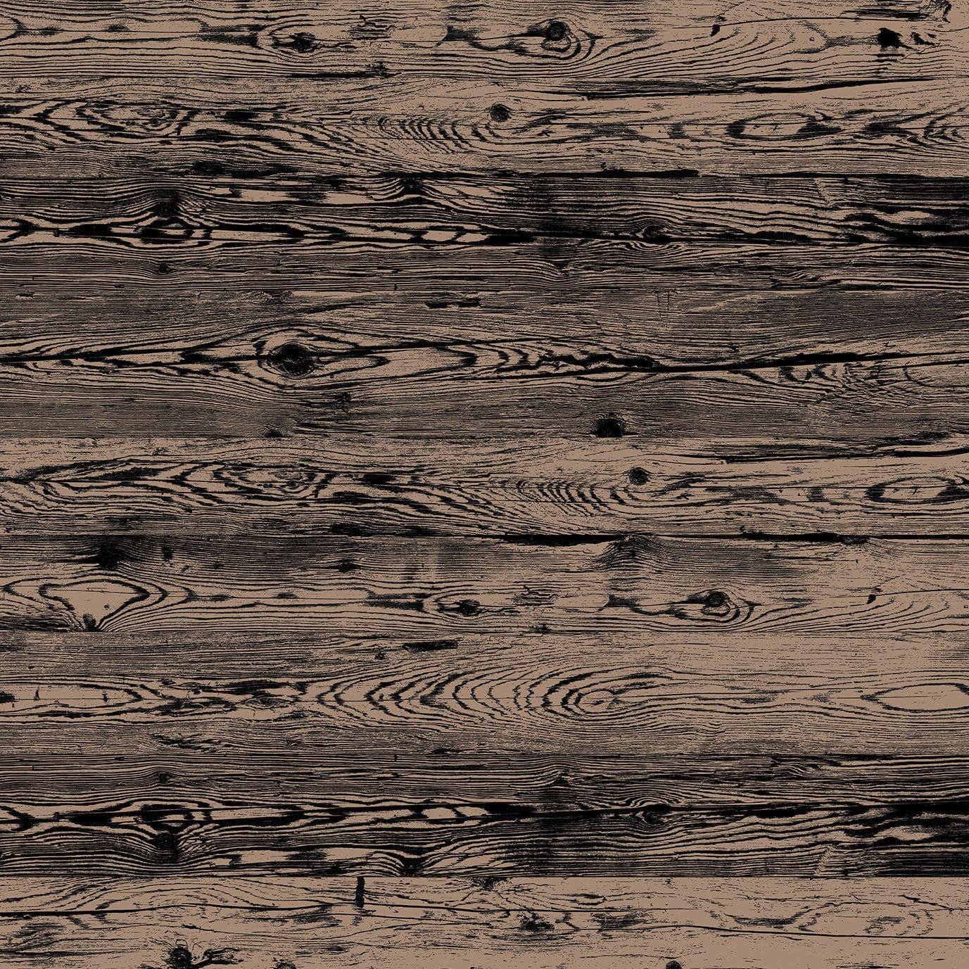 Panel de construcción de madera / para puerta / para interiores / de ...