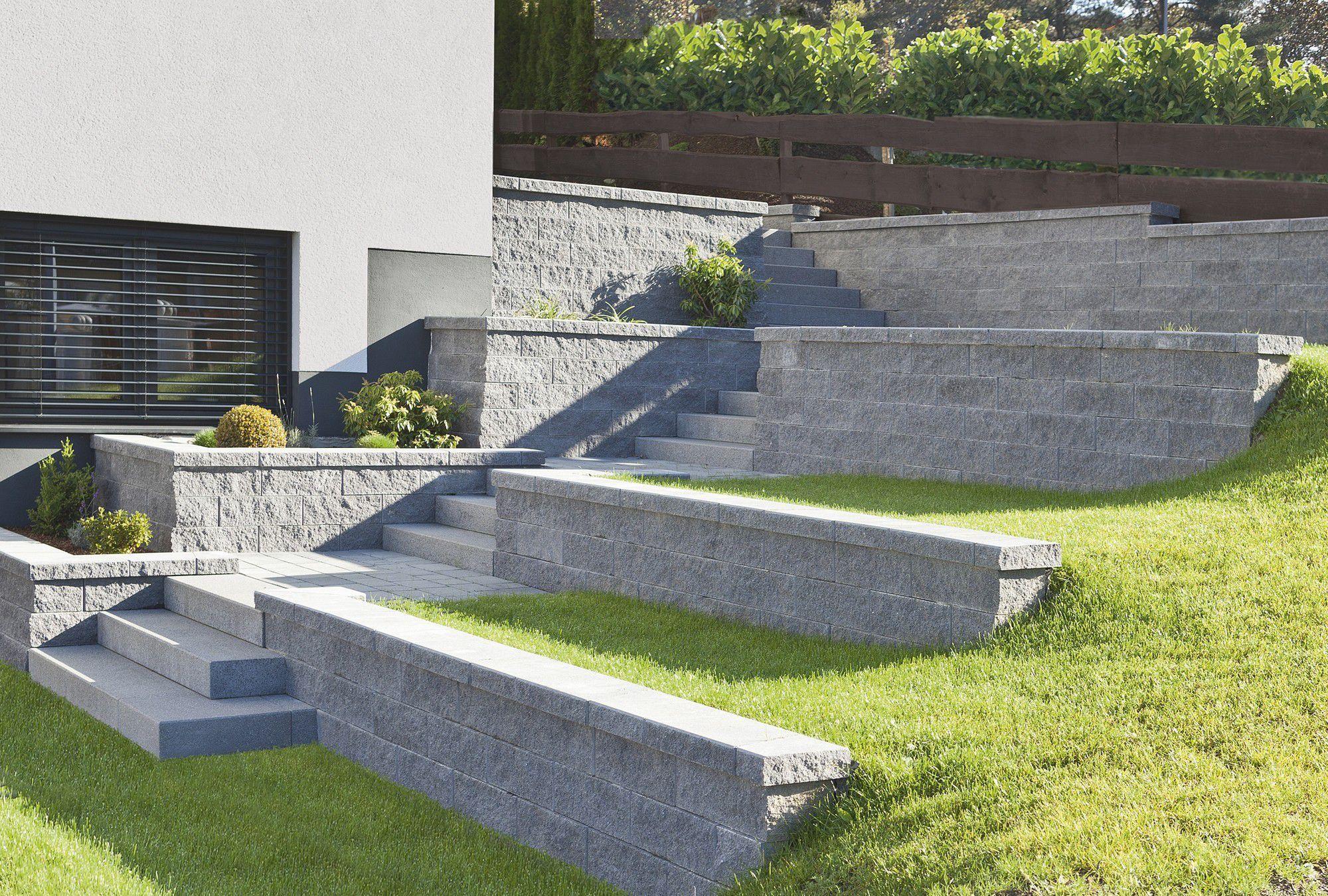 Muros Para Jardin Jardn Vertical Sintetico En Restaurante Daltea