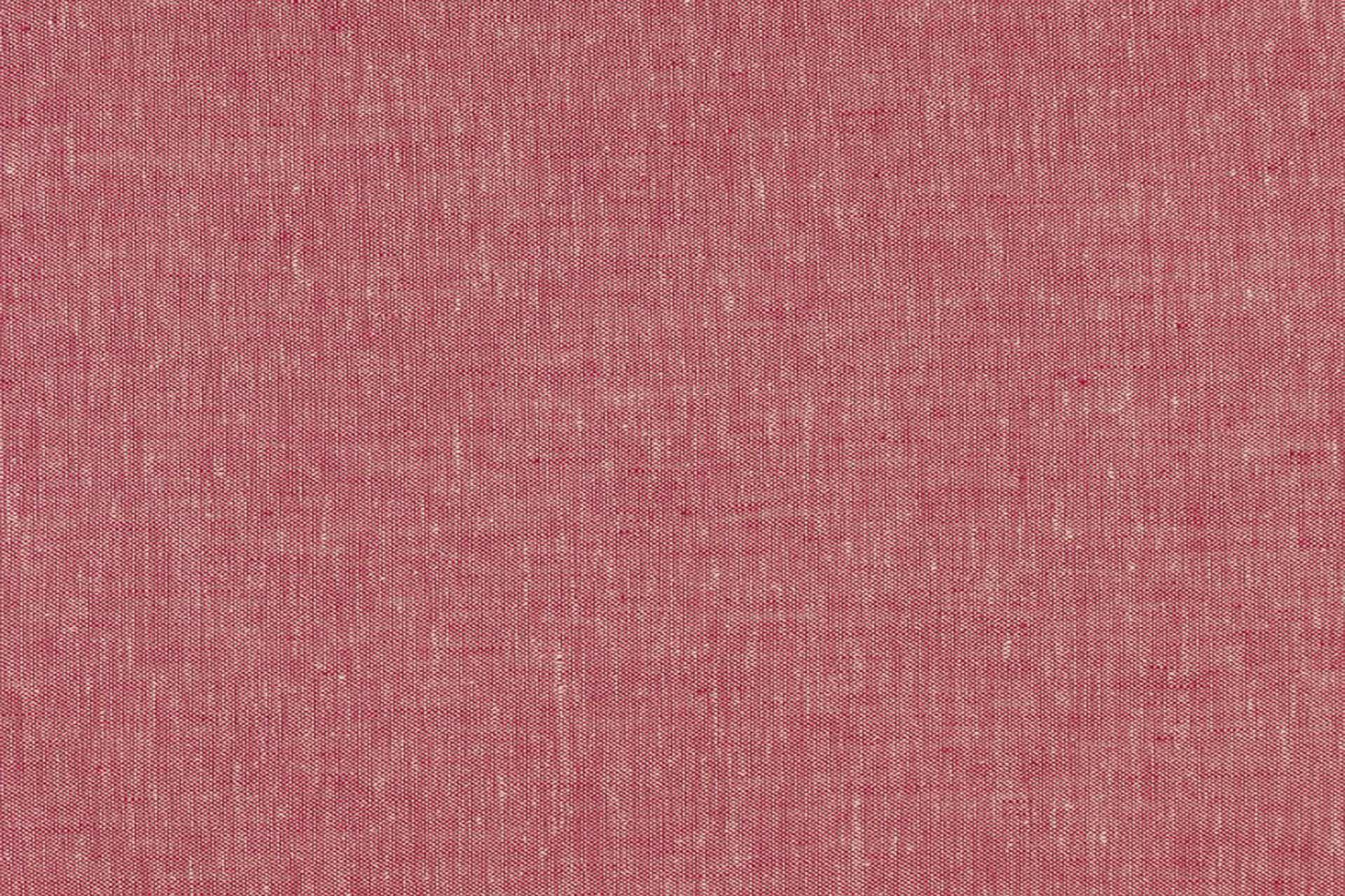 tela para cortinas de color liso de lino de polister touareg