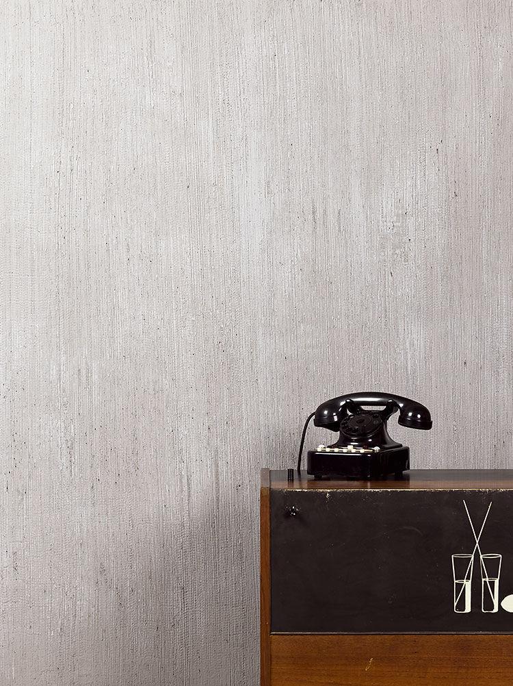 enlucido decorativo interior para paredes de yeso cemento